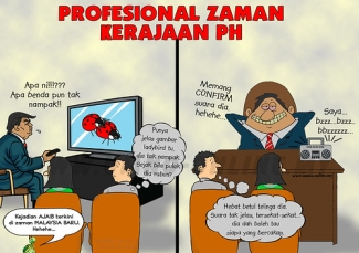 "profesional zaman kerajaan ph • <a style=""font-size:0.8em;"" href=""http://www.flickr.com/photos/95569535@N05/49361013641/"" target=""_blank"">View on Flickr</a>"